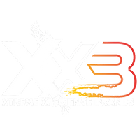 Xtreme Experience Brand Logo.png