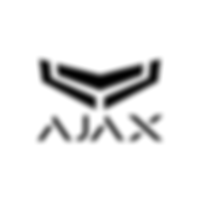 ajax icon.png