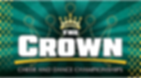 The Crown_Logo Design.png