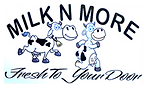 milk n more logo.png