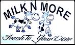 milk n more logo.png