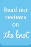 "<a href=""http://www.theknot.com/marketplace/the-deleon-kansas-city-mo-892408?utm_source=vendor_website&utm_medium=banner&utm_term=85113328-eece-4725-990a-a50000a57c52&utm_campaign=vendor_badge_assets#reviews-area""><img src=""//www.xoedge.com/myaccount/2012/grab-a-badge/reviews/shadowed/ROR_TK_Vert.png"" width=""75"" height=""114"" alt=""Read our reviews on The Knot."" border=""0""></a>"