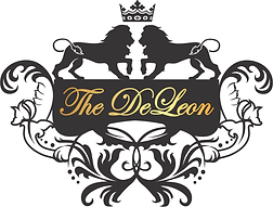 The DeLeon Event Space and Chapel, a venue in Kansas City Missouri