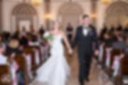 event space, venue,chapels,  Venues and chapels in Kansas city, missouri