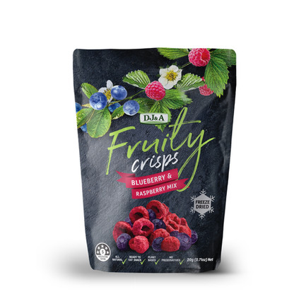Fruity-Crisps-Blueberry-&-Raspberry-Mix-