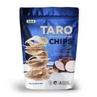 Taro-Chips-70g-front.jpg
