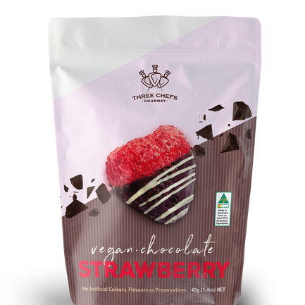 TCG0007-Vegan-Drizzled-Chocolate-Strawbe