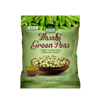 Wasabi-Green-Peas-200g-front.png