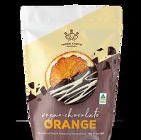TCG0008-Vegan-Drizzled-Chocolate-Orange-