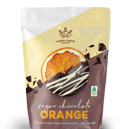TCG0008-Vegan-Drizzled-Chocolate-Orange-