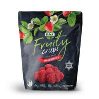 Fruity-Crisps-Strawberries-25g-front.jpg