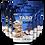 Thumbnail: Taro Chips Box