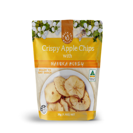 Apple Chips Manuka Honey 30g.png