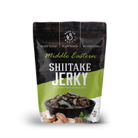 Shiitake-Jerky-Middle-Eastern-60g-front.