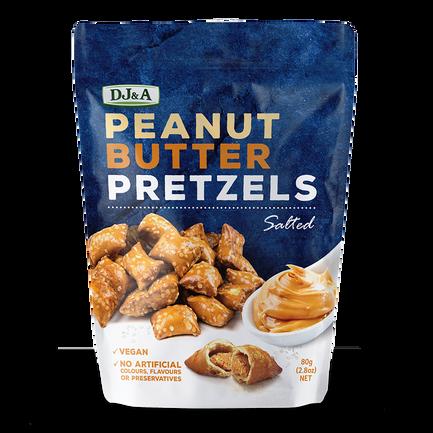 Peanut-Butter-Pretzels-80g-front.png