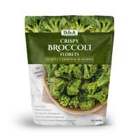 Broccoli Florets 33g wider Front .jpg