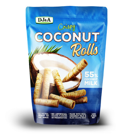 Coconut Rolls 140g.jpg