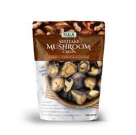 Mushroom-Crisps-65g.jpg
