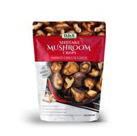 Mushroom-Smoked-Chilli-Garlic-65g-front.