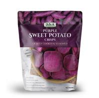 Puple Sweet Potato wider 50g Front.jpg