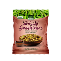 Teriyaki-Green-Peas-200g-front.png