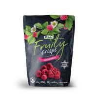Fruity-Crisps-Raspberries-20g-front.jpg