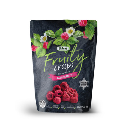 Fruity-Crisps-Raspberries-20g-front.jpg