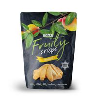 Fruity-Crisps-Mango-40g-front.jpg