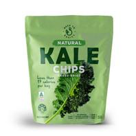 Natural-Kale-Chips-6g-front.jpg