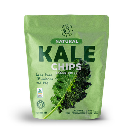 Natural-Kale-Chips-6g-front.jpg