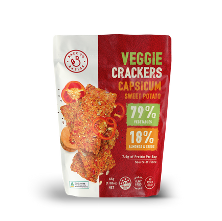 Veggie-Crackers-Capsicum-Sweet-Potato_ne