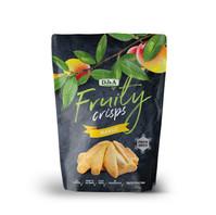 Fruity-Crisps-Mango-15g-front.jpg