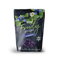 Fruity-Crisps-Blueberries-25g-front.jpg