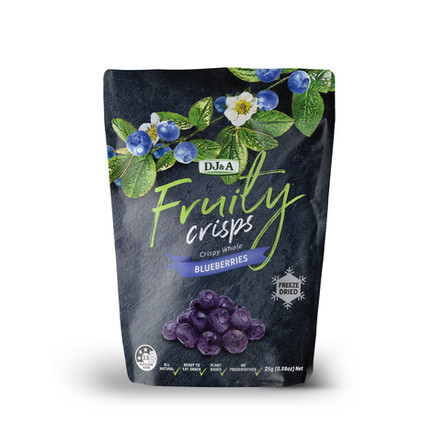 Fruity-Crisps-Blueberries-25g-front.jpg