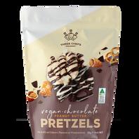 TCG0006-Vegan-Drizzled-Chocolate-Peanut-
