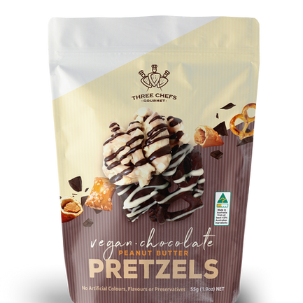 TCG0006-Vegan-Drizzled-Chocolate-Peanut-