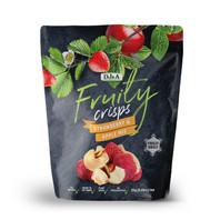 Fruity-Crisps-Strawberry-&-Apple-Mix-25g