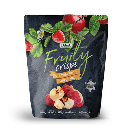 Fruity-Crisps-Strawberry-&-Apple-Mix-25g