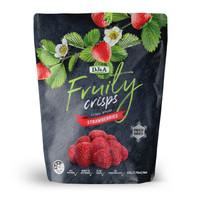 Fruity-Crisps-Strawberries-50g-front.jpg
