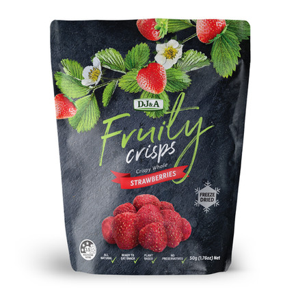 Fruity-Crisps-Strawberries-50g-front.jpg