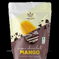 TCG0005-Vegan-Drizzled-Chocolate-Mango-6