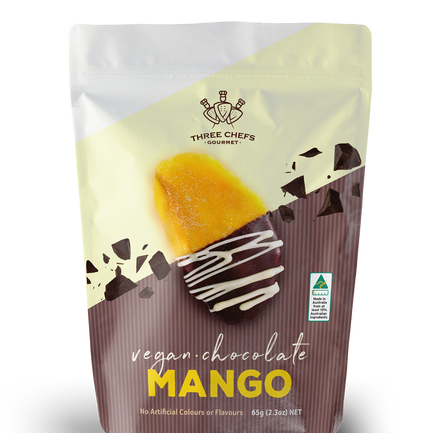 TCG0005-Vegan-Drizzled-Chocolate-Mango-6