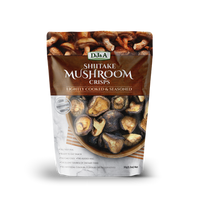 Shiitake Mushroom 30g.png