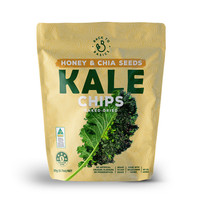 Honey-and-Chia-Seeds-Kale-Chips-20g-fron