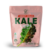 Sweet-Chilli-Kale-Chips-13g-front.jpg