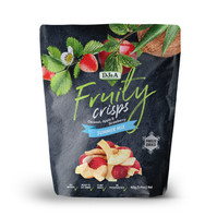 Fruity-Crisps-Summer-Mix-40g-front.jpg