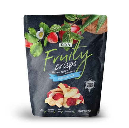 Fruity-Crisps-Summer-Mix-40g-front.jpg