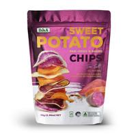 Sweet-Potato-Chips-70g-front.jpg