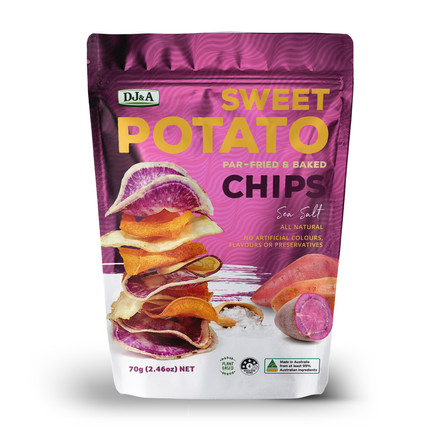 Sweet-Potato-Chips-70g-front.jpg