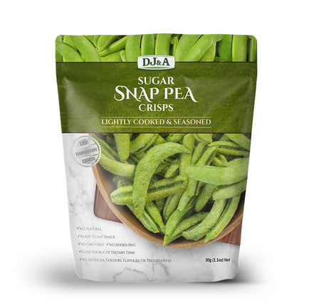 Suggar Snap Pea 30g wider Front.jpg